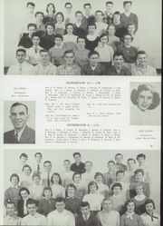 Page 99, 1956 Edition, Pulaski High School - Cavalier Yearbook (Milwaukee, WI) online yearbook collection