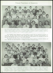 Page 172, 1957 Edition, Pulaski High School - Cavalier Yearbook (Milwaukee, WI) online yearbook collection