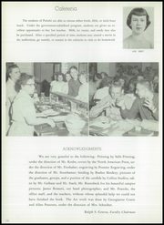 Page 178, 1957 Edition, Pulaski High School - Cavalier Yearbook (Milwaukee, WI) online yearbook collection