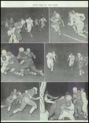 Page 63, 1957 Edition, Pulaski High School - Cavalier Yearbook (Milwaukee, WI) online yearbook collection