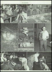 Page 88, 1957 Edition, Pulaski High School - Cavalier Yearbook (Milwaukee, WI) online yearbook collection