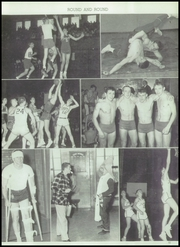 Page 97, 1957 Edition, Pulaski High School - Cavalier Yearbook (Milwaukee, WI) online yearbook collection