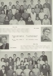 Page 106, 1959 Edition, Pulaski High School - Cavalier Yearbook (Milwaukee, WI) online yearbook collection