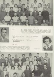 Page 108, 1959 Edition, Pulaski High School - Cavalier Yearbook (Milwaukee, WI) online yearbook collection