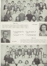 Page 109, 1959 Edition, Pulaski High School - Cavalier Yearbook (Milwaukee, WI) online yearbook collection