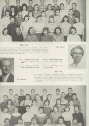 Page 110, 1959 Edition, Pulaski High School - Cavalier Yearbook (Milwaukee, WI) online yearbook collection