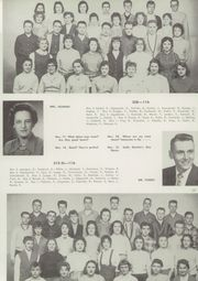 Page 111, 1959 Edition, Pulaski High School - Cavalier Yearbook (Milwaukee, WI) online yearbook collection