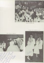 Page 147, 1959 Edition, Pulaski High School - Cavalier Yearbook (Milwaukee, WI) online yearbook collection
