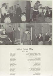 Page 149, 1959 Edition, Pulaski High School - Cavalier Yearbook (Milwaukee, WI) online yearbook collection