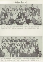Page 151, 1959 Edition, Pulaski High School - Cavalier Yearbook (Milwaukee, WI) online yearbook collection