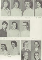 Page 153, 1959 Edition, Pulaski High School - Cavalier Yearbook (Milwaukee, WI) online yearbook collection