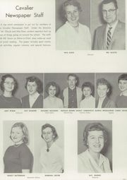 Page 155, 1959 Edition, Pulaski High School - Cavalier Yearbook (Milwaukee, WI) online yearbook collection