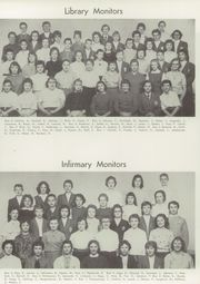 Page 159, 1959 Edition, Pulaski High School - Cavalier Yearbook (Milwaukee, WI) online yearbook collection
