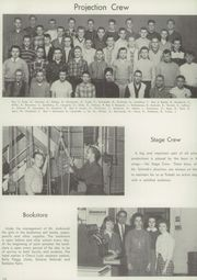 Page 162, 1959 Edition, Pulaski High School - Cavalier Yearbook (Milwaukee, WI) online yearbook collection