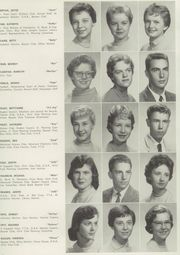Page 46, 1959 Edition, Pulaski High School - Cavalier Yearbook (Milwaukee, WI) online yearbook collection