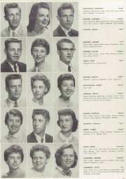 Page 53, 1959 Edition, Pulaski High School - Cavalier Yearbook (Milwaukee, WI) online yearbook collection