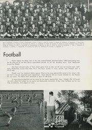 Page 111, 1960 Edition, Pulaski High School - Cavalier Yearbook (Milwaukee, WI) online yearbook collection