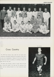 Page 115, 1960 Edition, Pulaski High School - Cavalier Yearbook (Milwaukee, WI) online yearbook collection