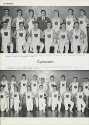 Page 126, 1960 Edition, Pulaski High School - Cavalier Yearbook (Milwaukee, WI) online yearbook collection