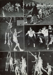 Page 136, 1960 Edition, Pulaski High School - Cavalier Yearbook (Milwaukee, WI) online yearbook collection