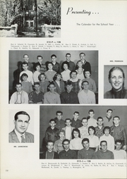 Page 154, 1960 Edition, Pulaski High School - Cavalier Yearbook (Milwaukee, WI) online yearbook collection