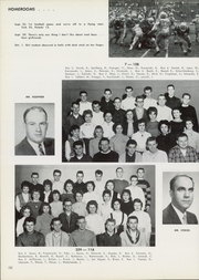 Page 156, 1960 Edition, Pulaski High School - Cavalier Yearbook (Milwaukee, WI) online yearbook collection