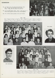 Page 162, 1960 Edition, Pulaski High School - Cavalier Yearbook (Milwaukee, WI) online yearbook collection