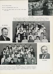Page 163, 1960 Edition, Pulaski High School - Cavalier Yearbook (Milwaukee, WI) online yearbook collection