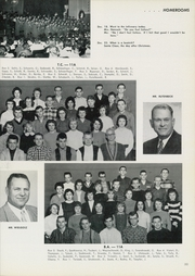 Page 165, 1960 Edition, Pulaski High School - Cavalier Yearbook (Milwaukee, WI) online yearbook collection