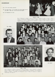 Page 168, 1960 Edition, Pulaski High School - Cavalier Yearbook (Milwaukee, WI) online yearbook collection