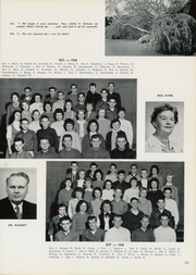 Page 169, 1960 Edition, Pulaski High School - Cavalier Yearbook (Milwaukee, WI) online yearbook collection
