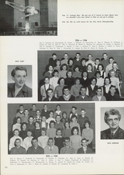 Page 170, 1960 Edition, Pulaski High School - Cavalier Yearbook (Milwaukee, WI) online yearbook collection