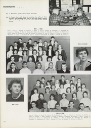 Page 174, 1960 Edition, Pulaski High School - Cavalier Yearbook (Milwaukee, WI) online yearbook collection