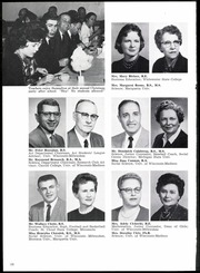 Page 140, 1963 Edition, Pulaski High School - Cavalier Yearbook (Milwaukee, WI) online yearbook collection