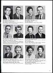 Page 141, 1963 Edition, Pulaski High School - Cavalier Yearbook (Milwaukee, WI) online yearbook collection