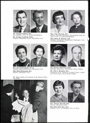 Page 142, 1963 Edition, Pulaski High School - Cavalier Yearbook (Milwaukee, WI) online yearbook collection