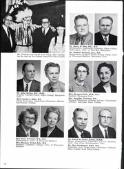 Page 144, 1963 Edition, Pulaski High School - Cavalier Yearbook (Milwaukee, WI) online yearbook collection