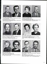 Page 145, 1963 Edition, Pulaski High School - Cavalier Yearbook (Milwaukee, WI) online yearbook collection