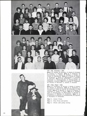 Page 182, 1963 Edition, Pulaski High School - Cavalier Yearbook (Milwaukee, WI) online yearbook collection