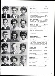 Page 75, 1963 Edition, Pulaski High School - Cavalier Yearbook (Milwaukee, WI) online yearbook collection