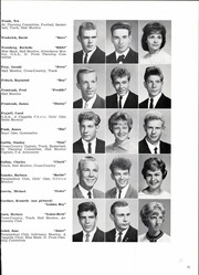 Page 77, 1963 Edition, Pulaski High School - Cavalier Yearbook (Milwaukee, WI) online yearbook collection