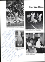 Page 8, 1963 Edition, Pulaski High School - Cavalier Yearbook (Milwaukee, WI) online yearbook collection