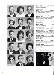 Page 80, 1963 Edition, Pulaski High School - Cavalier Yearbook (Milwaukee, WI) online yearbook collection