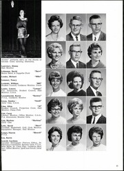 Page 85, 1963 Edition, Pulaski High School - Cavalier Yearbook (Milwaukee, WI) online yearbook collection