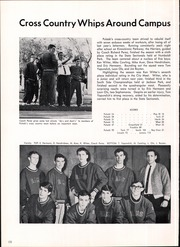 Page 132, 1966 Edition, Pulaski High School - Cavalier Yearbook (Milwaukee, WI) online yearbook collection