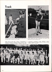 Page 136, 1966 Edition, Pulaski High School - Cavalier Yearbook (Milwaukee, WI) online yearbook collection