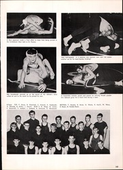 Page 143, 1966 Edition, Pulaski High School - Cavalier Yearbook (Milwaukee, WI) online yearbook collection