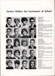 Page 176, 1966 Edition, Pulaski High School - Cavalier Yearbook (Milwaukee, WI) online yearbook collection