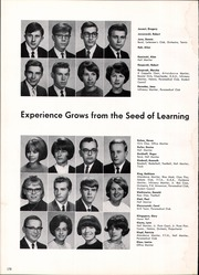 Page 178, 1966 Edition, Pulaski High School - Cavalier Yearbook (Milwaukee, WI) online yearbook collection