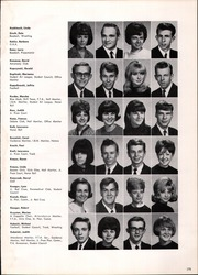 Page 179, 1966 Edition, Pulaski High School - Cavalier Yearbook (Milwaukee, WI) online yearbook collection